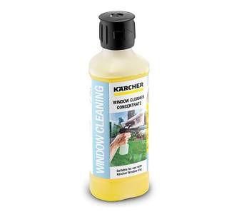 Karcher Koncentrat do mycia okien RM 503 6.295-840.0 500 ml