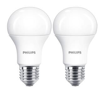 Philips LED 12,5 W (100 W) E27