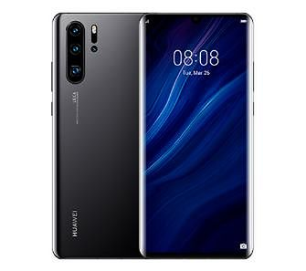 Huawei P30 Pro 6/128GB (czarny)