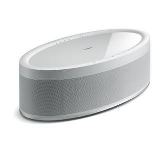 Yamaha MusicCast 50 WX-051 (biały)