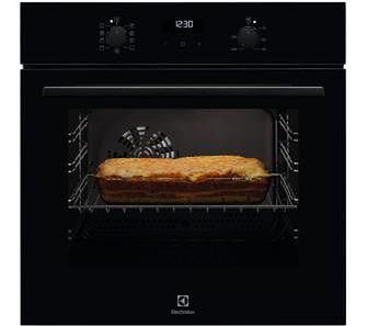 Electrolux EZF5C50Z SurroundCook