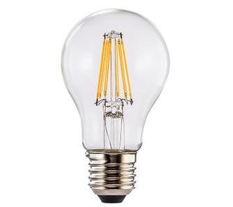 Xavax LED 8W E27 (112551)