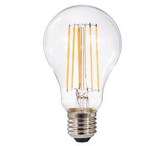 Xavax LED 12W E27 (112600)