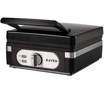 RAVEN EG004B