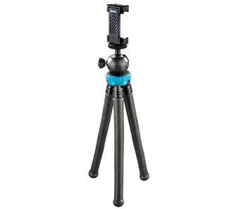 Hama Flexpro 3w1, niebieski