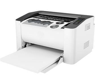 HP Laser 107w (4ZB78A)