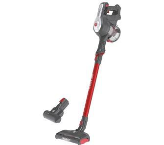 Hoover H-Free 100 HF122GPT 011