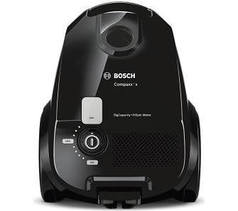 Bosch BZGL2A430