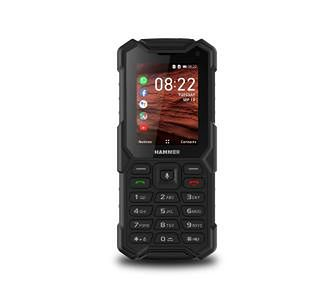 myPhone HAMMER 5 SMART