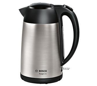 Bosch TWK3P420 (srebrny)