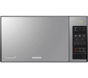 Samsung ME83X-P