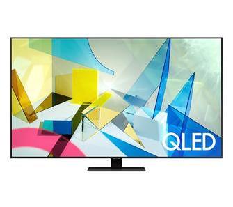 Samsung QLED QE55Q80TAT