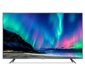 "Xiaomi Mi LED TV 4S 43"""