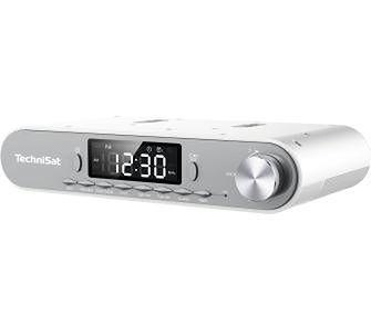 TechniSat KitchenRadio