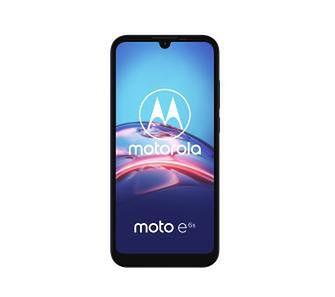 Motorola Moto E6s 2/32 (szary)