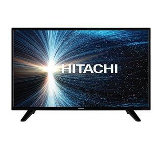 Hitachi 43HE4005