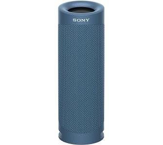 Sony SRS-XB23 (jasnoniebieski)