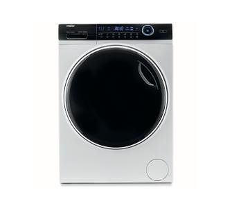 Haier I-Pro 7 HW80-B14979 Refresh