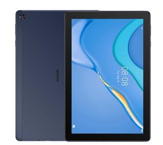 Huawei MatePad T10 WiFi 2/32GB (niebieski)