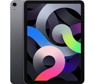 """Apple iPad Air 2020 10,9"""" Wi-Fi 256GB (gwiezdna szarość)"""