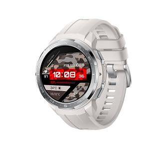 Honor Watch GS Pro (biały)