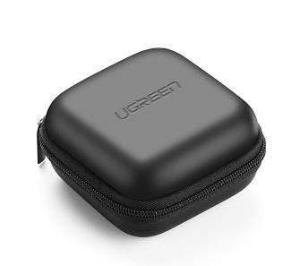 UGREEN LP128 etui na słuchawki / akcesoria GSM