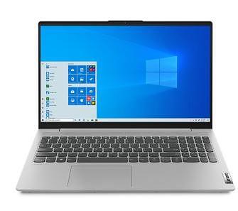 """Lenovo IdeaPad 5 15ARE05 15,6"""" AMD Ryzen 5 4500U - 8GB RAM - 512GB Dysk - Win10"""