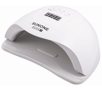 Sunone Home 2 UV LED 80W