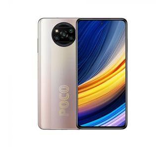 POCO X3 Pro 6/128GB (brązowy)