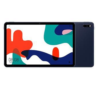 Huawei MatePad Wi-Fi 6 4/64GB (szary)