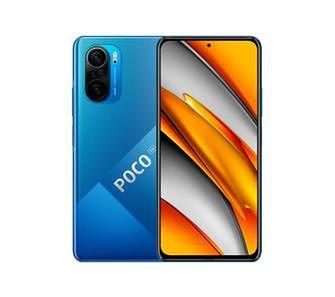 POCO F3 8/256 (niebieski)