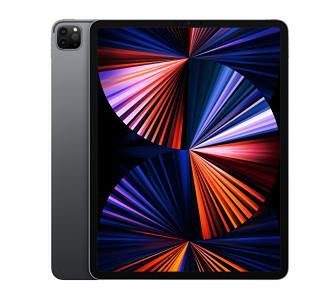 "Apple iPad Pro 12,9"" 2021 Wi-Fi 512GB (gwiezdna szarość)"