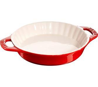 Zwilling Staub Cooking 24 cm (czerwony) 40511-164-0