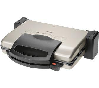 Bosch TFB3302V