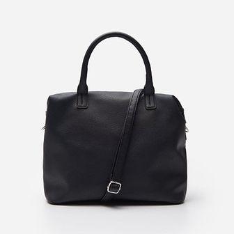 Torba city bag