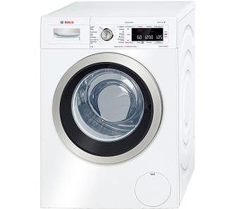 Bosch WAW24540PL Serie 8 VarioPerfect