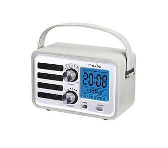 M-Audio LM-55 (biały)