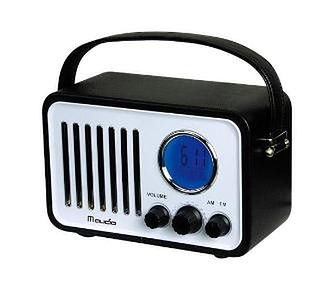 M-Audio LM-33 (czarny)