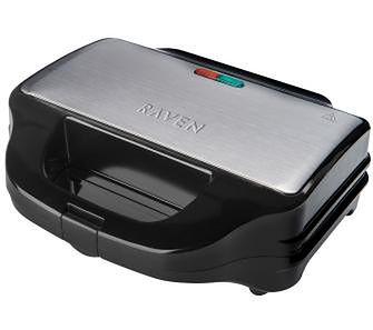 RAVEN ES006