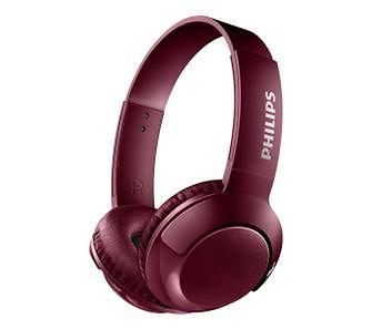 Philips SHB3075RD/00