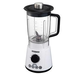 Morphy Richards Total Control 403040
