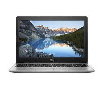 "Dell Inspiron 5570 15,6"" Intel Core i7-8550U - 8GB RAM - 256GB Dysk - R530 Grafika - Win10"