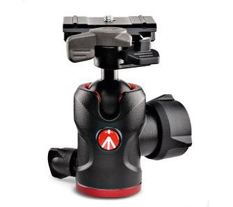 Manfrotto MH494