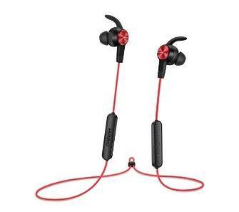Huawei AM61 Sport Bluetooth (czerwony)