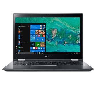 "Acer Spin 3 14"" Intel Core i5-8250U - 8GB RAM - 256GB Dysk - Win10"