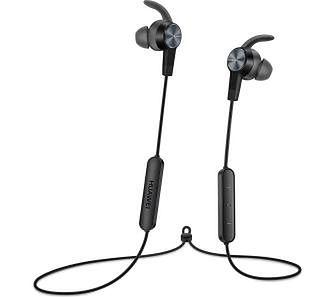 Huawei AM61 Sport Bluetooth (czarny)