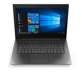 """Lenovo V130-14IKB 14"""" Intel Core i5-7200U - 8GB RAM - 256GB Dysk - Win10 Pro"""