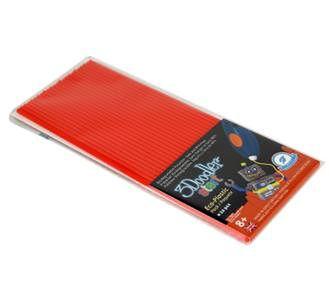 3Doodler ECO-03 (czerwony)