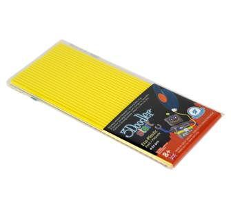 3Doodler ECO-04 (żółty)