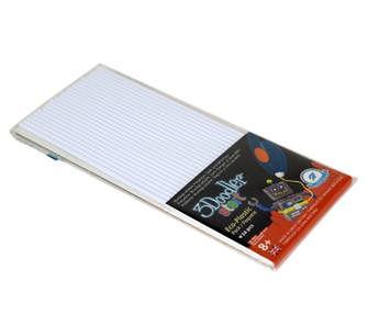 3Doodler ECO-01 (biały)